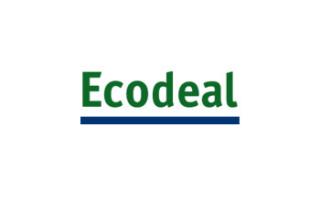 Ecodeal