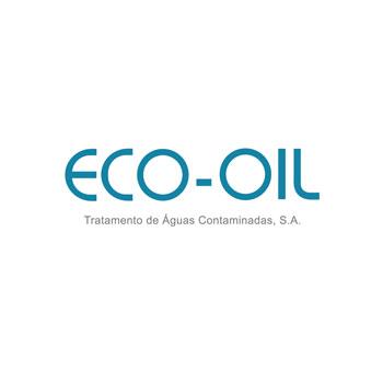 Eco-Oil