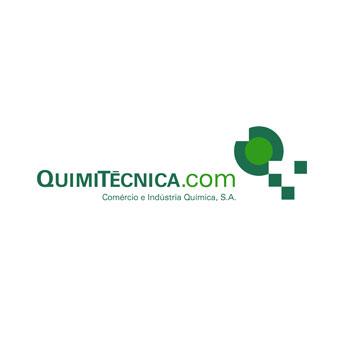 Quimitécnica.com
