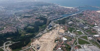 @BluePorts discutido em Portugal