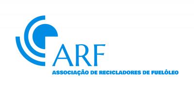 Associação de Recicladores de Fuel-Óleo