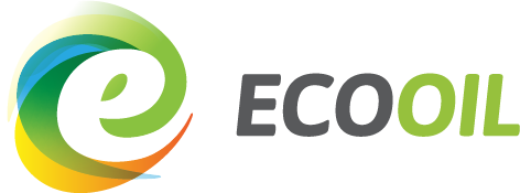 Eco Oil Logo