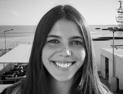 Bruna Coelho
