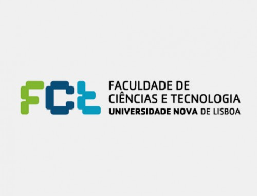 Eco-Oil signs collaboration protocol with Faculty of Science and Technology, Universidade Nova de Lisboa