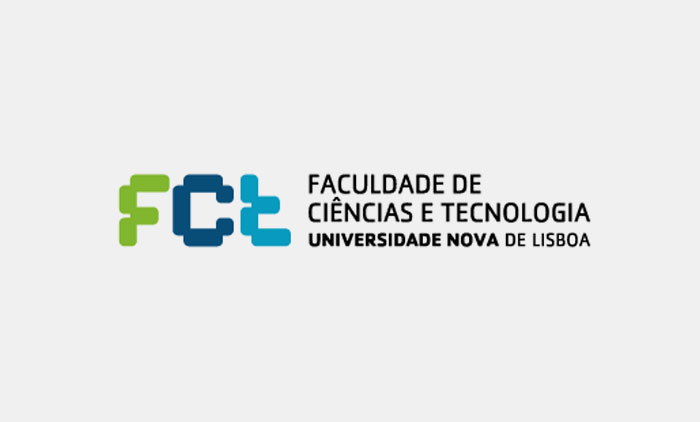 Eco-Oil assina protocolo de colaboração com Faculdade de Ciência e Tecnologia da Universidade Nova de Lisboa