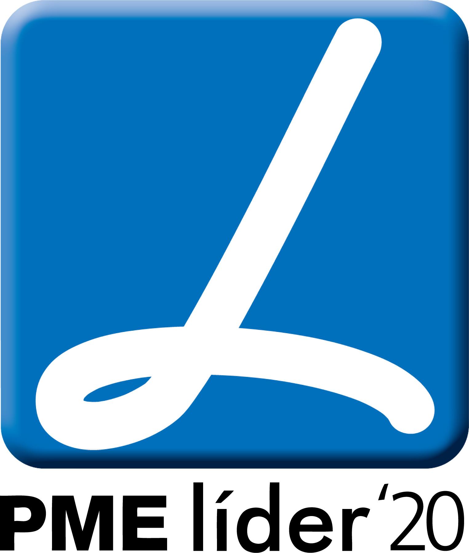 PME Líder 2020